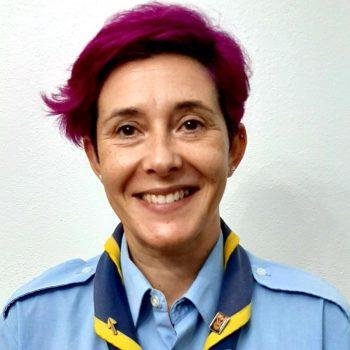 M. Dolores Domínguez