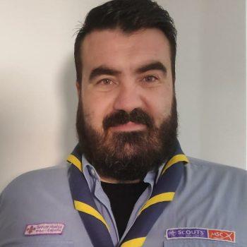 Arturo Márquez
